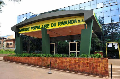 Atlas Mara announces potential acquisition of stake in Banque Populaire du Rwanda | AFRICAN MARKETS